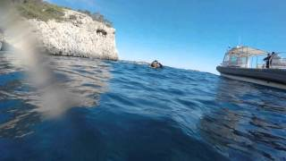 Mallorca Scuba May 3rd  2016