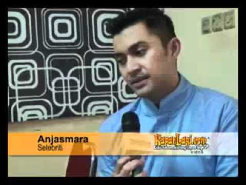 Anjasmara Double Job