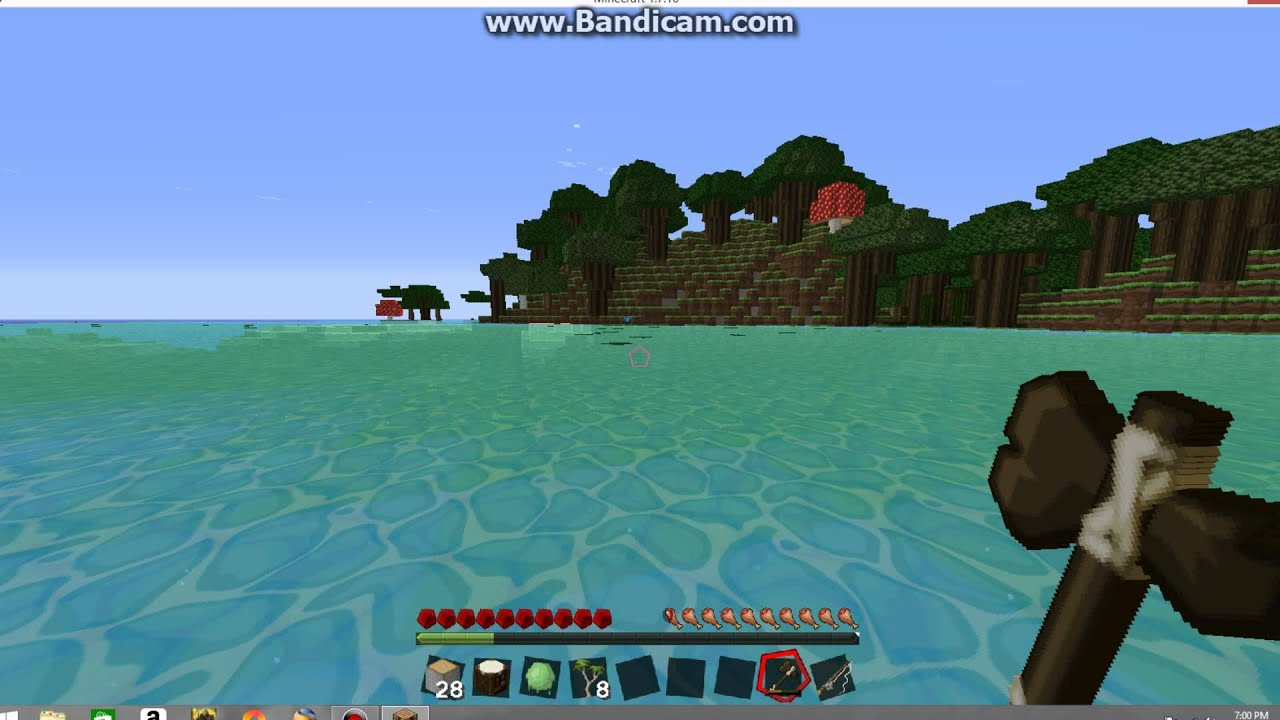 Minecraft how to train your dragon ep 1 youtube minecraft how to train your dragon ep 1 ccuart Images