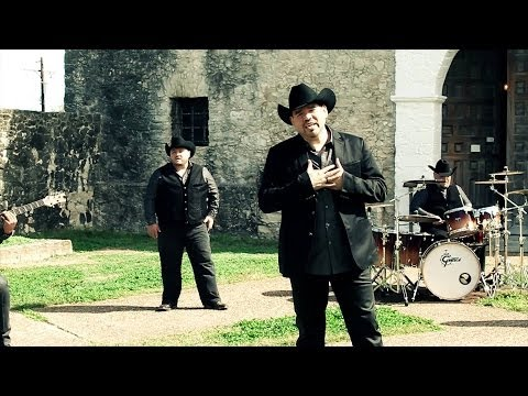 Solido - Tal Vez 2014 [Official]