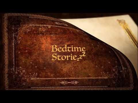 Les Quis 2018; Bedtime Stories: The Reunion
