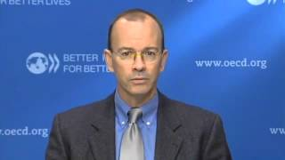 Video-Message: Bill Tompson, Regional Development Policy Division, OECD