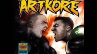 Nazar vs Raf Camora - Angst