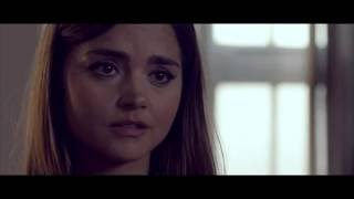 Oslock (Clara and Sherlock) - Snap Out of It