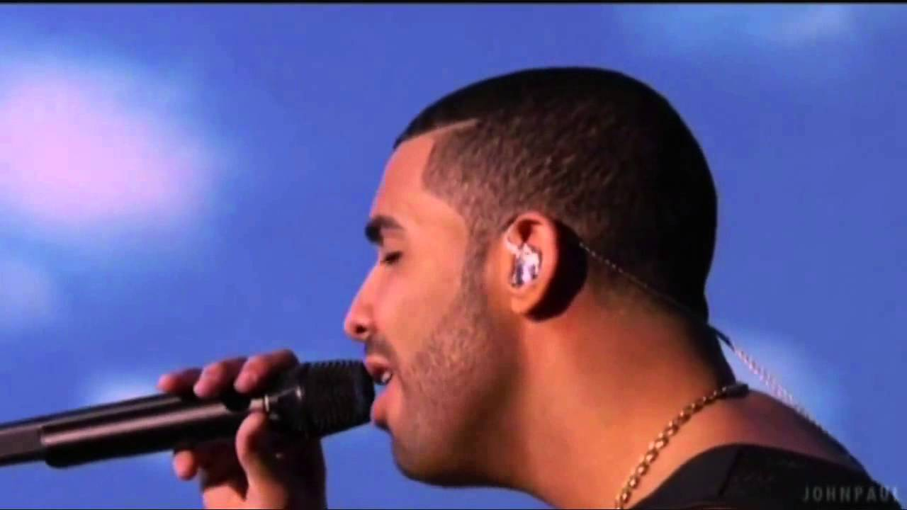 drake hold on were going home mtv vma 2013 youtube