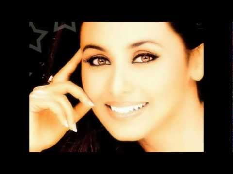 Best of Rani Mukherjee Songs HD