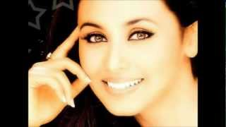 Best of Rani Mukherjee Songs HD