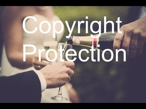 FAIR USE, COPYRIGHT, AND HOW YOU CAN MAKE SURE YOUR YOUTUBE VIDEOS STAY MONETIZED
