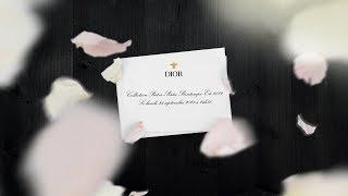 Dior Spring-Summer 2019 Show