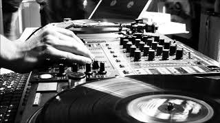 House Music & Club Sounds - OOC (2 Hours Mix - DJ DeeKaa)