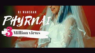 DJ Wanshan - Phyrnai (Musik vidio)