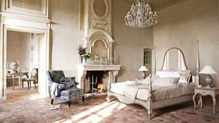 French Bedroom Furniture Design Ideas