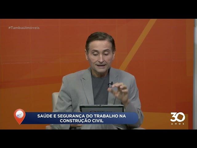 Tambaú Imóveis e Negócios  - 21 08 2021