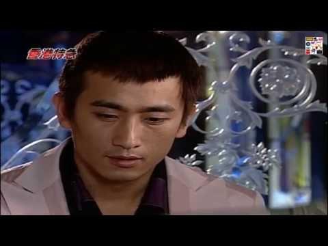 Hong Kong Express 香港特急 [2005] - Episode 13