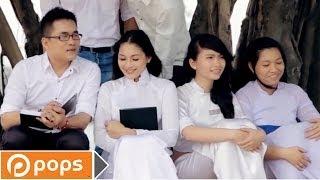 Sao Em Nỡ Đành Quên - Huỳnh Nguyễn Công Bằng [Official]