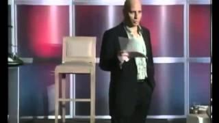 Рэнди Гейдж - Нация дупликации - Урок 10 - Построение глубины