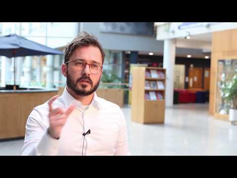 Fintech Ireland: Event celebrates Ireland as a great fintech destination