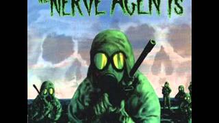 Watch Nerve Agents The Wars Not Over video