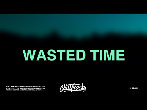 Brendan Bennett – Wasted Time  ft Supa Bwe