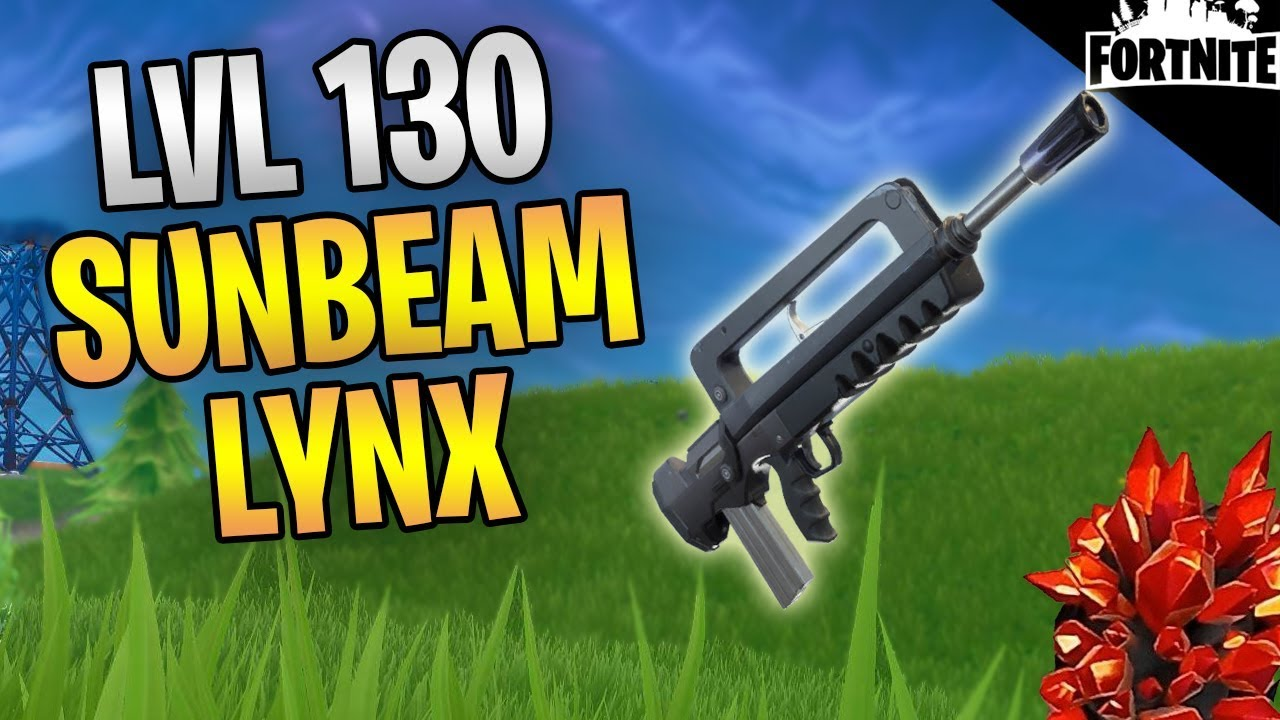 fortnite irban assault how to get
