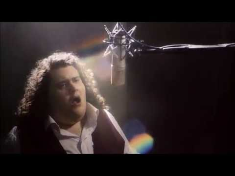 JONATHAN ANTOINE | CANTA PE ME