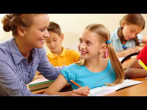 Science and maths tutors in Canberra