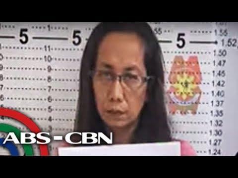 TV Patrol: Babaeng nagsangla ng 'inangking' bahay sa 24 tao, timbog