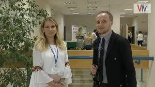 RELACJA Z KONFERENCJI cz. 2 - Wrocław 02.06.2019 r. © VTV