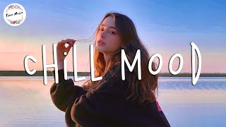 Chill mood music playlist - Time to relax and coffee