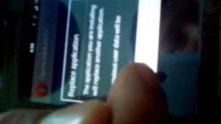 Aya Video Splitter Cutter Keygen