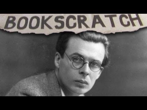 Il mondo nuovo in 1 minuto - Bookscratch