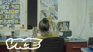 Cara Anak Muda Bertahan Hidup dalam Kesibukan Kota Jakarta