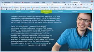 Создание Интернет-магазина на OpenCart 2.0(, 2018-08-16T10:39:27.000Z)