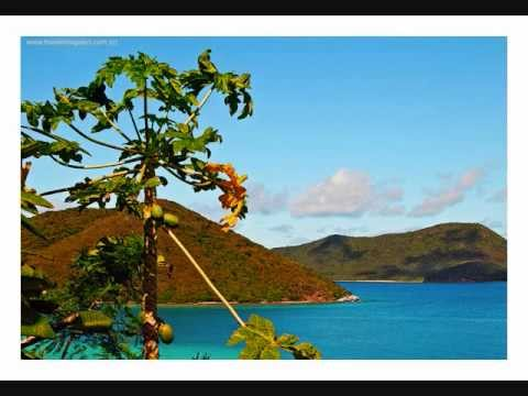 US VIRGIN ISLANDS.wmv