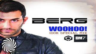 Berg - Woohoo 100k Special mix