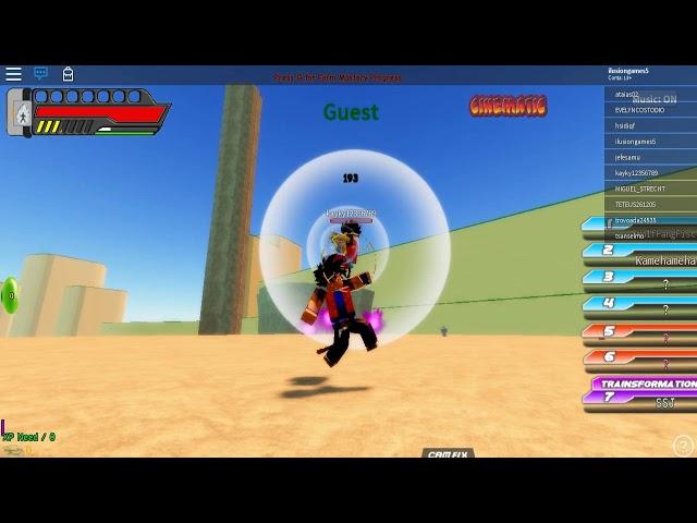 Jogando Roblox Cs Go 0 Subscribers Ilusion Games S Realtime Youtube Statistics Youtube Subscriber Counter