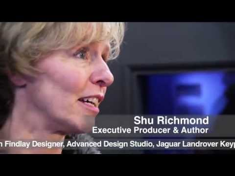 The University of Northampton Subject Futures Week 2013