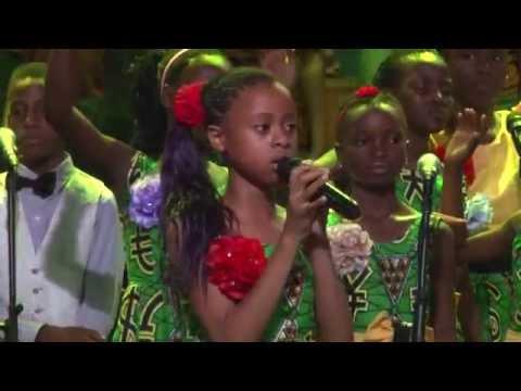 Proclaim Worship Experience - Tukuyimusa