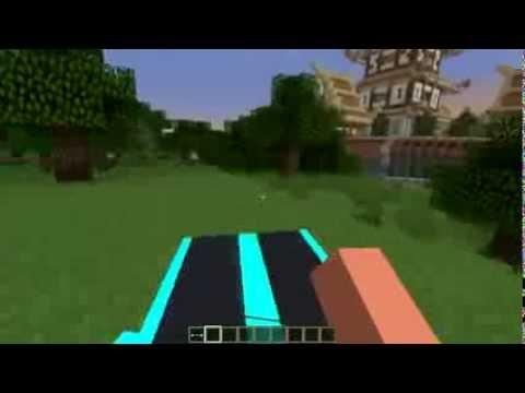 Скачать SlimeVoid Library для minecraft