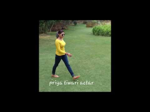 Priya Tiwari(2) thumbnail
