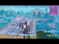 [FORTNITE]FAST CONSOLE BUILDER/21,000+KILLS/730+WINS