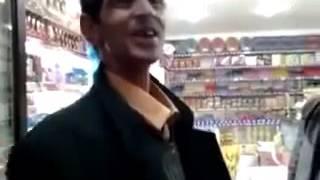 Азербайджанская музыка, певец , видео, клип(, 2016-02-17T09:53:38.000Z)