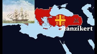 what-if-the-byzantine-empire-survived