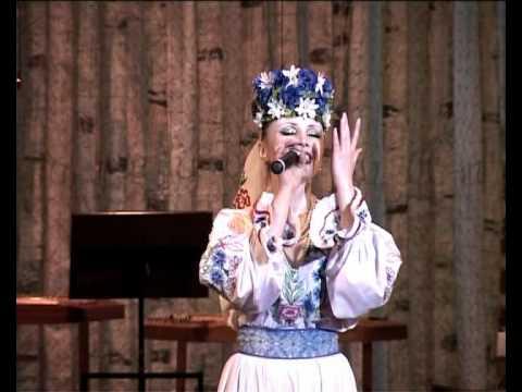 песня белый лебедь на молдавском языке......