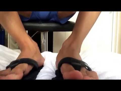 guy strips on indo board, go pro from YouTube · Duration:  3 minutes 11 seconds