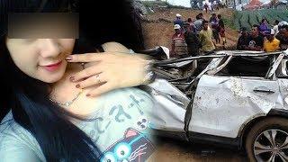 Download Lagu Suami Tewas Dalam Kecelakaan Dengan Wanita Lain, Istri Sempat Kecewa: Biar Selingkuh Asal Tak Mati