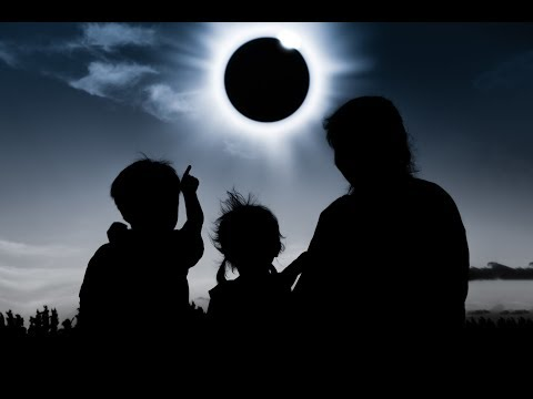 """TradCatKnight Radio, """"Total Eclipse of the Heart"""""""
