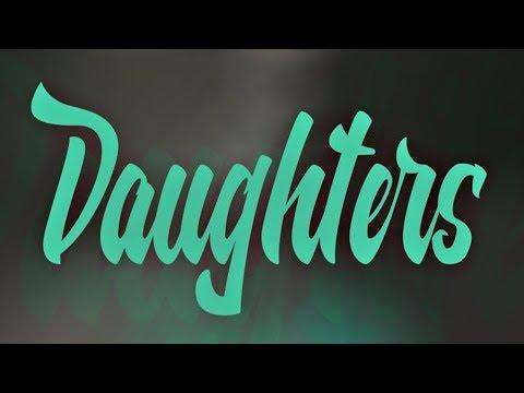 Maine Musik - Daughters