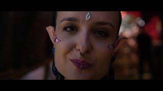 Aura Vortex @ Yanomami Festival (Full Set Video)