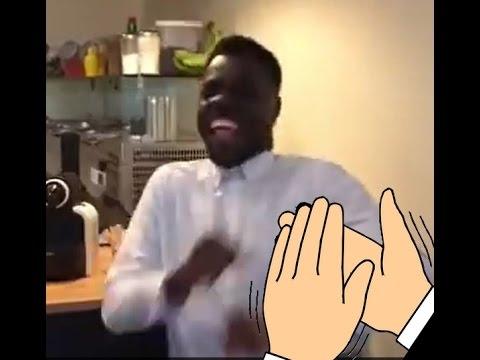A Look 9 - RYTHME DU CALCUL CHALLENGE ! AMBIANCE GARANTIE AVEC LES MAINS SON AFRICAIN MP3
